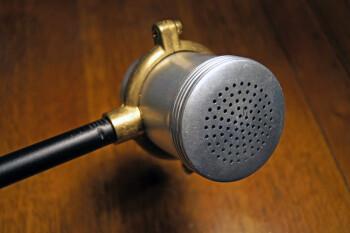 Wasaphone Wasaphone MKII : 2009390 orig