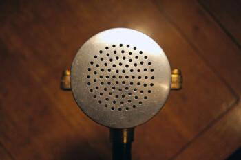 Wasaphone Wasaphone MKII : 6915959 orig