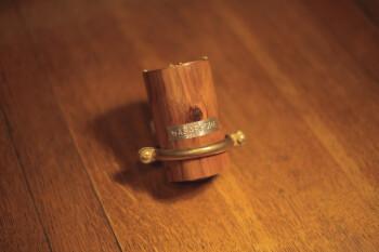 Wasaphone Maroc : maroc 2