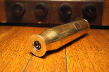 Wasaphone Wasarocket : wasarocket 1