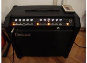 Ibanez TBX65R