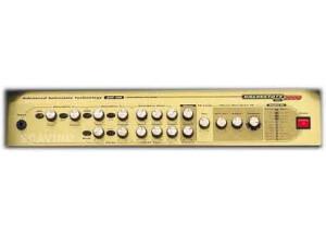 Marshall AVT100 (24019)