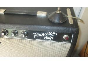 Fender Princeton (Blackface) (57234)