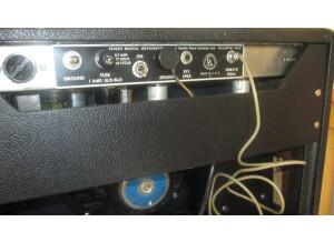 Fender Princeton (Blackface) (56233)