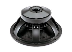 B&C Speakers 15TBX100