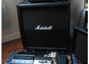 Marshall 1960B (41523)