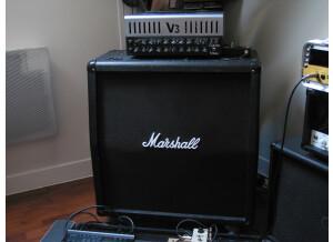 Marshall 1960B (53015)