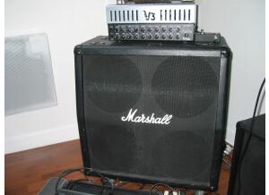 Marshall 1960B (26298)