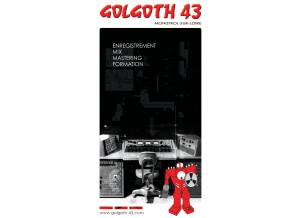 AfficheG43Noir