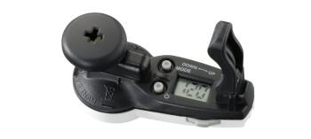Korg IE-1M In-Ear Metronome : In ear Metronome 3