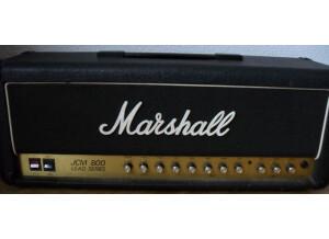 Marshall 2205b