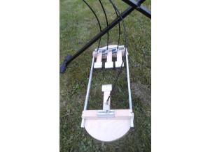 Sho-bud Pedal Steel (31480)