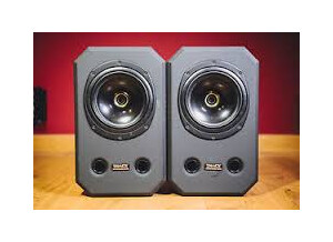 Tannoy System 800A (48015)