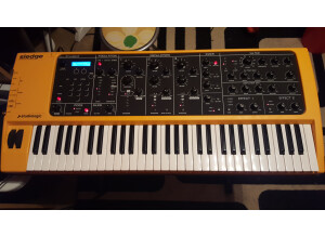 Fatar / Studiologic Sledge (36332)