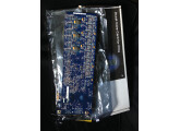 HD ACCEL CORE PCI EXPRESS