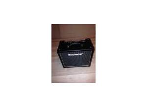 Blackstar Amplification HT-1 (90202)