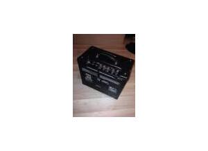 Blackstar Amplification HT-1 (62386)