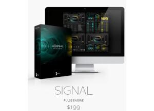 Output Signal