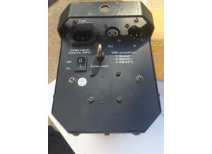 Eurolite TS-2
