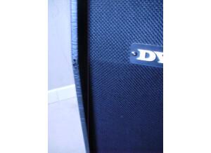 DV Mark C212 V (35192)