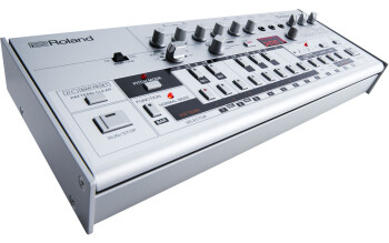 Roland TB-03 : tb 03 angle gal