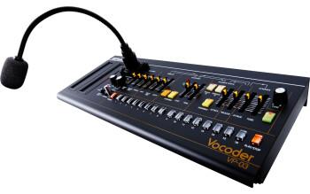 Roland VP-03 : vp 03 angle mic gal