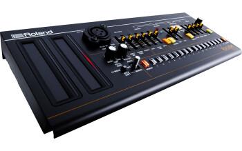 Roland VP-03 : vp 03 angle gal