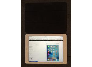 Apple iPad Air (40967)