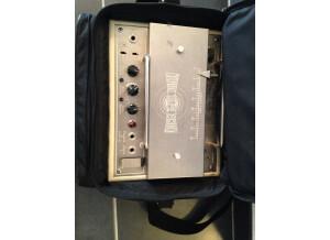 Fulltone Tube Tape Echo (46122)