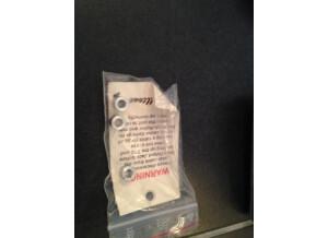 Fulltone Tube Tape Echo (34096)