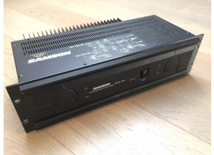 Samson Technologies Servo 550