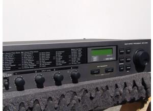Sony DPS-V55