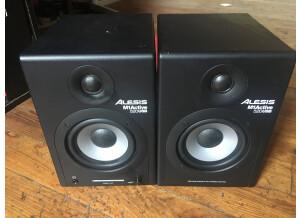 Alesis M1 Active 520 USB (15358)