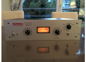 Teletronix LA-2A (97800)