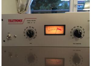 Teletronix LA-2A (11515)