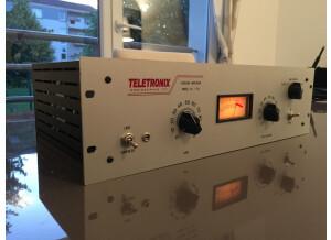 Teletronix LA-2A (9407)