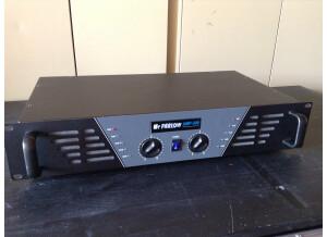 Ibiza Sound Amp 300 (41022)