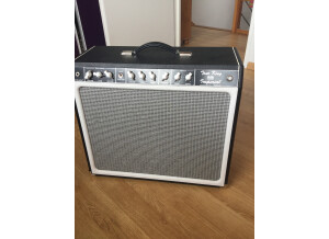 Tone King Imperial (54462)