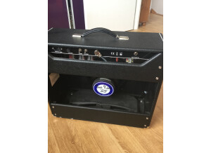 Tone King Imperial (63700)