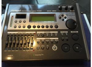 Roland TD-20K (41104)