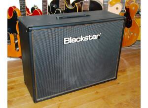 Blackstar Amplification HTV-212 (50639)