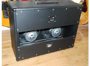 Blackstar Amplification HTV-212 (67401)