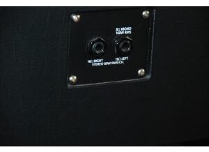 Blackstar Amplification HTV-212 (61860)