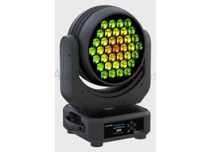 Ayrton Lighting NandoBeam-S6