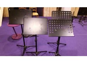 Thomann Pupitre orchestre (55238)