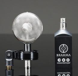 Brahma Microphones Brahma Standalone : Brahma Standalone 1 1