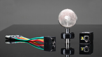 Brahma Microphones Brahma Standalone : Brahma Standalone 2