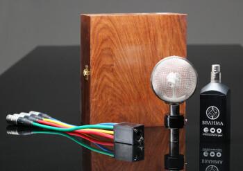 Brahma Microphones Brahma Standalone : Brahma Standalone 4