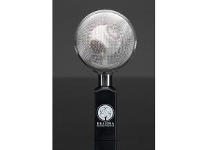Brahma Microphones Brahma Large Diaphragm