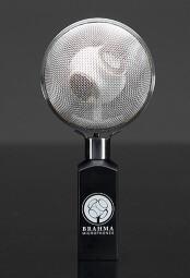 Brahma Microphones Brahma Large Diaphragm : Brahma Large Diaphragm 1 (2)